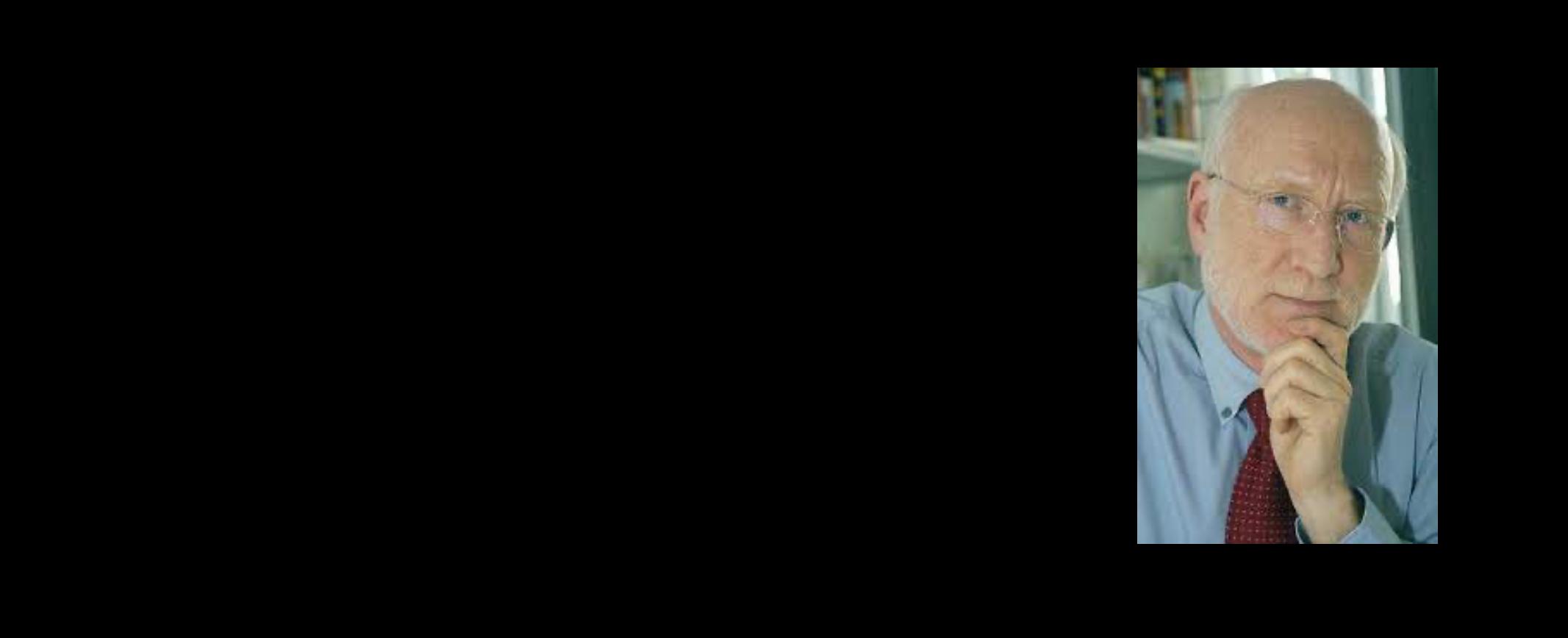 Homepage von Hans-Jürgen Honsa